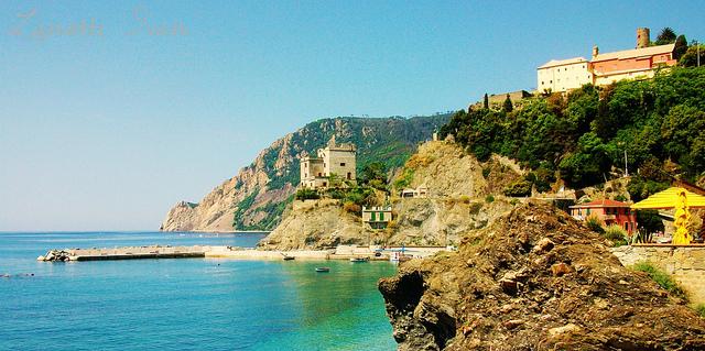 Vacanze all'estero ? Quali sono le mete più ambite