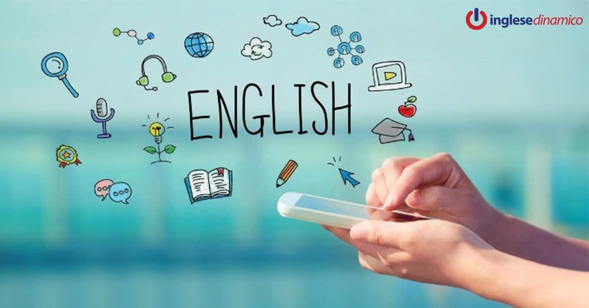 Tempi verbali in inglese: quali sono e quando usarli