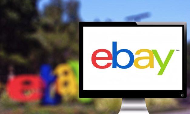 BTW Consulting: i professionisti delle vendite su eBay
