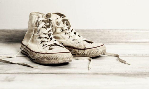 Quali sono le scarpe di tendenza moda 2020