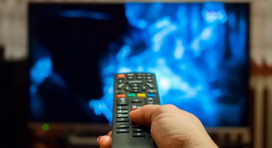 Costi canone tv, sono giustificati?