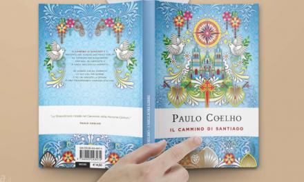Paulo Coelho e i suoi libri migliori da leggere