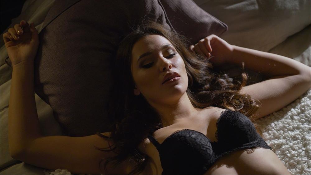 Punto G, dove si trova e come stimolarlo per un orgasmo condiviso